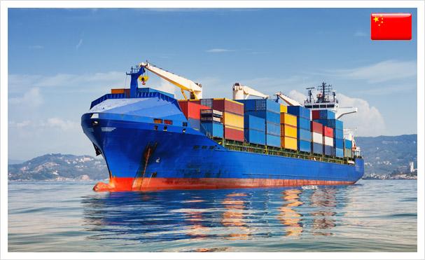 Tipps für den Schiffsimport und Kauf von Schiffen im Ausland wie Asien