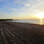 foto-strand-am-meer