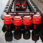 schlauchboot-bild-grosser-aussenborder