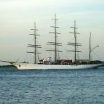 segelschiff-foto-meer