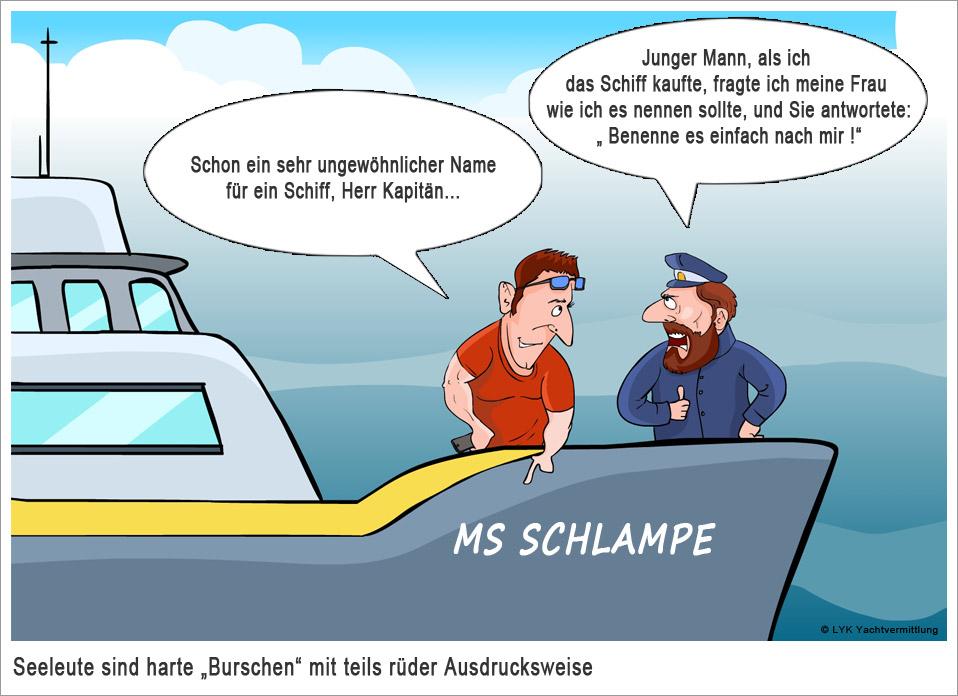 Yachtwitz1