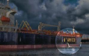schiffbau projekte weltweit