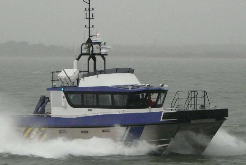Katamaran kaufen  Gebrauchtes Mannschaftsboot ( Katamaran ) kaufen – Kleine ...
